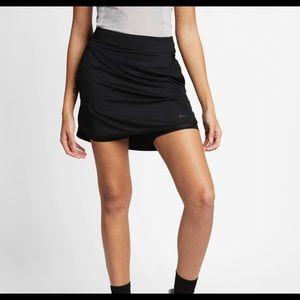 Nike Golf Skirt. Size XL